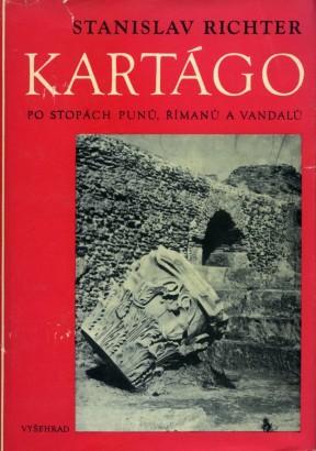 Richter, Stanislav - Kartágo