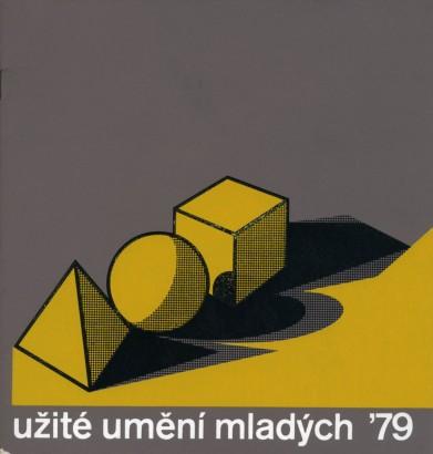 Užité umění mladých '79