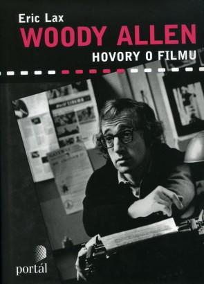 Lax, Eric - Woody Allen