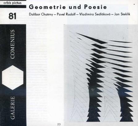 Geometrie und Poesie