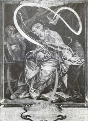 Rudolf Fila: Barokový cyklus