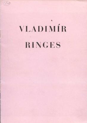 Vladimír Ringes