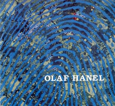 Olaf Hanel