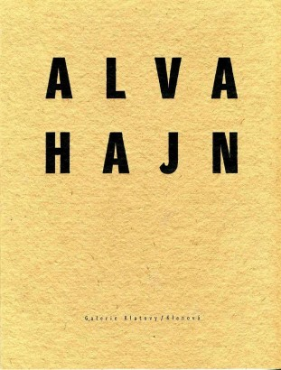 Alva Hajn