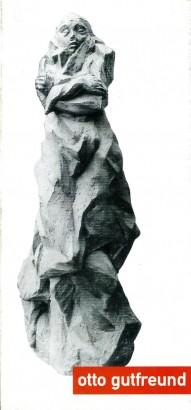 Otto Gutfreund