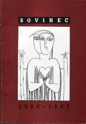 Sovinec 1995 - 1997