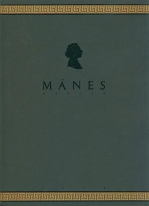 Mánes Mánesu