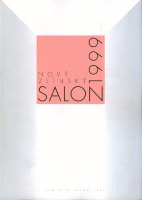 II. Nový zlínský salon 1999 / II. New Zlin Salon 1999