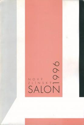 I. Nový zlínský salon 1996 / First New Zlín Salon 1996