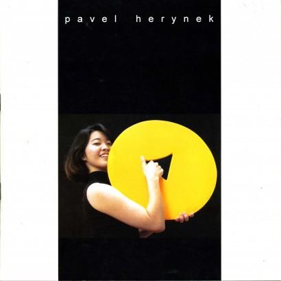 Pavel Herynek: Konstrukce a šperky