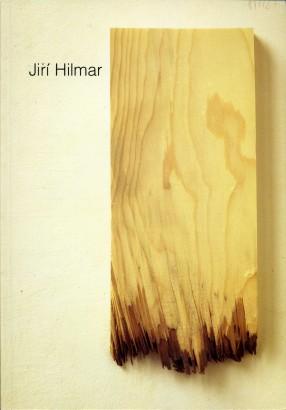 Jiří Hilmar