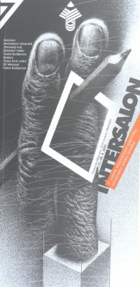 Intersalon AJV 2003