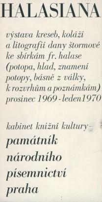 Halasiana