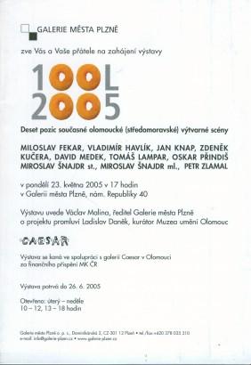 100L 2005