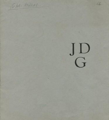 Josef Duchoň