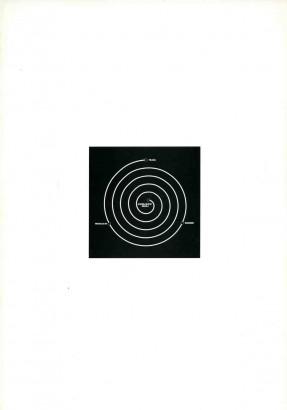 Fundacja Gerarda na rzecz sztuki współczesnej