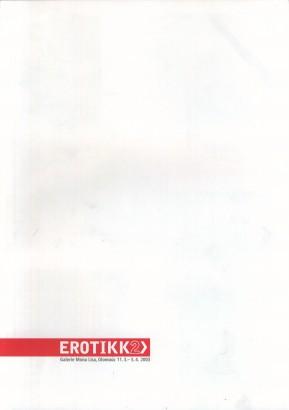 ErotikK2