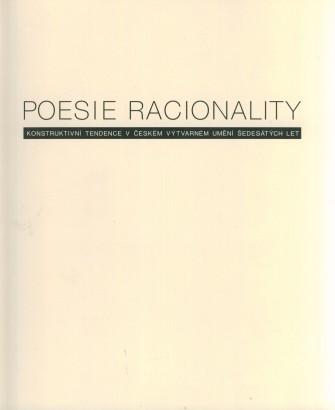 Poesie racionality