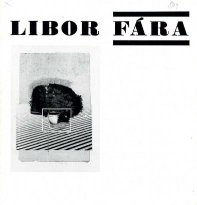 Libor Fára