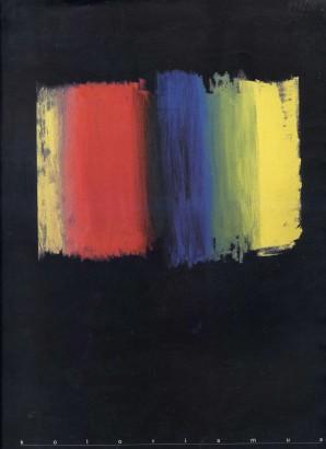 Kolorismus