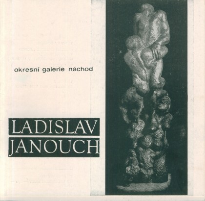 Ladislav Janouch