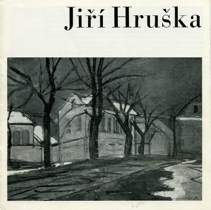 Jiří Hruška