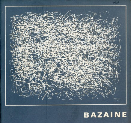 Bazaine