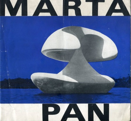 Marta Pan