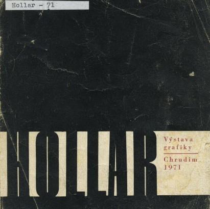 SČUG Hollar: Výstava grafiky