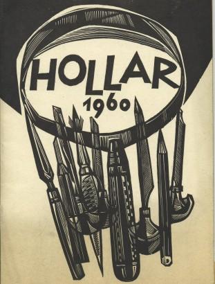 Hollar 1960