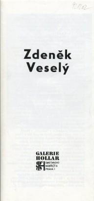 Zdeněk Veselý