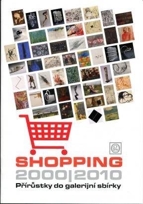 Shopping 2000 / 2010