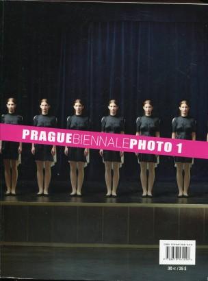 Prague Biennale 4 / Prague Biennale Photo 1