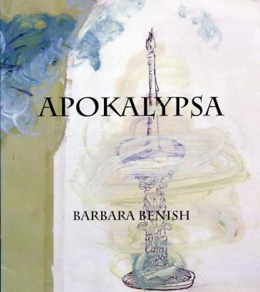 Barbara Benish: Apokalypsa