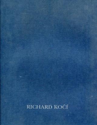 Richard Kočí
