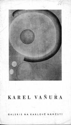 Karel Vaňura
