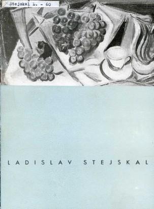 Ladislav Stejskal