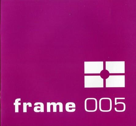 Frame 005
