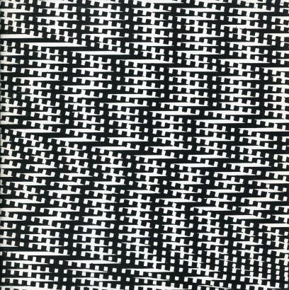 Radoslav Kratina: Experimentální grafika 60. let a transformovatelné objekty