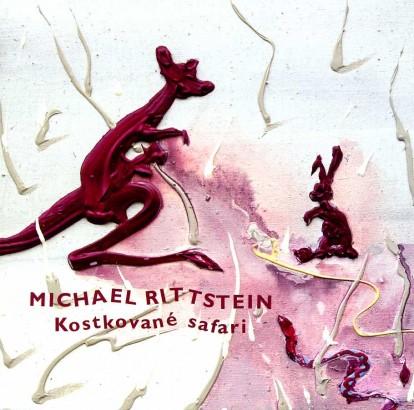 Michael Rittstein: Kostkované safari