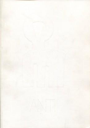 Antonín Kašpar: Anti