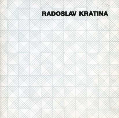 Radoslav Kratina
