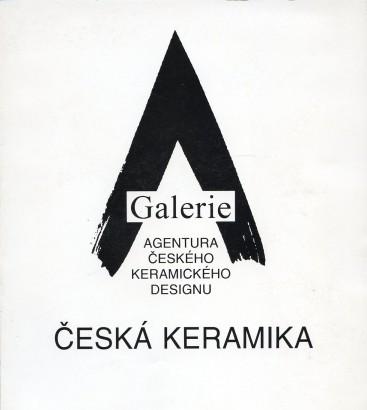 Česká keramika