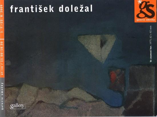 František Doležal