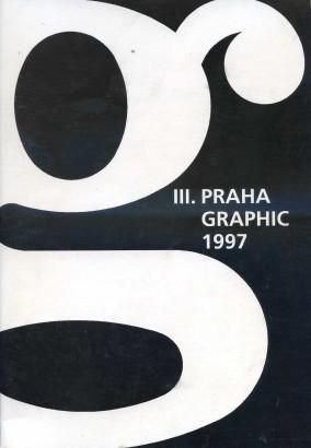 III. Praha graphic '97