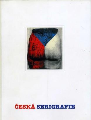Česká serigrafie