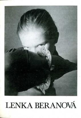 Lenka Beranová