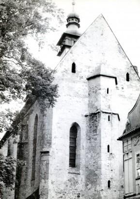 Miloš Bok: Missa Solemnis