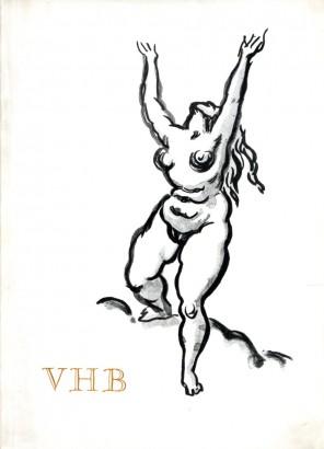 V. H. Brunner