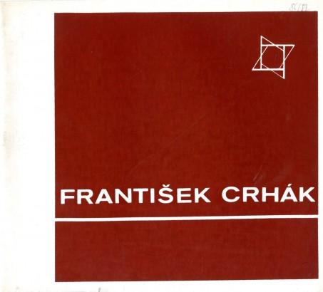 František Crhák
